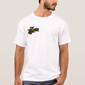 Lady of the Lake T-Shirt