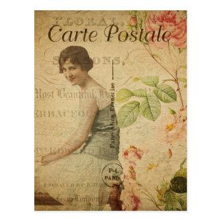 lady-on-vintage-postcard-1474314965v9e postcard