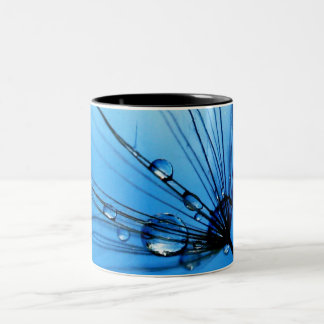 Lady Sings The Blues Mug