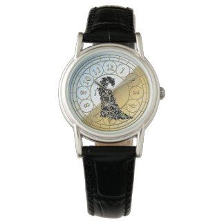 Lady Victoria Watch