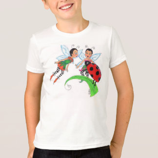 Ladybug Buddies T-Shirt