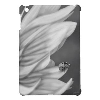 Ladybug iPad Mini Covers