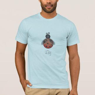 Ladybug, Lil' Bug T-Shirt