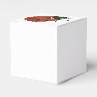 LadyBug Office Home  Personalize Destiny Destiny'S Favor Box