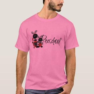 Ladybug Preschool Tshirts and Gifts
