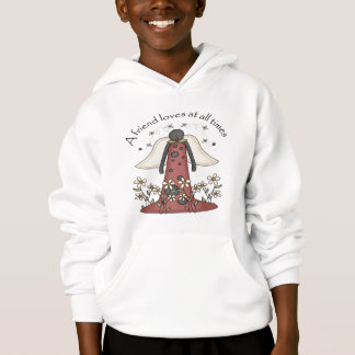 LadyBug Tee Shirts and Gifts