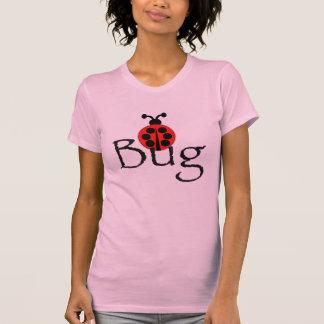 LadyBug tees