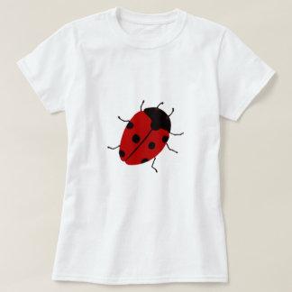 Ladybug Tops