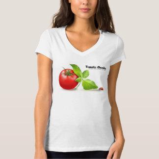 Ladybug V T-Shirt