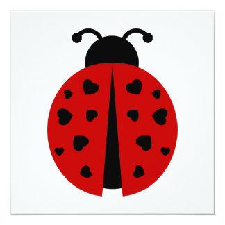 ladybugz. card