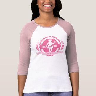 Lafayette GPO Baseball T-Shirt