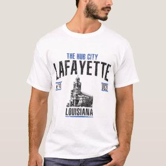 Lafayette T-Shirt