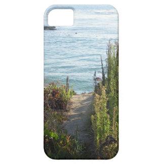 lag811 iPhone 5 case