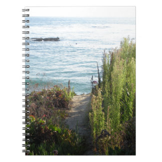 lag811 notebook