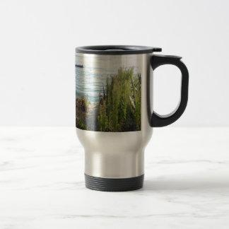 lag811 travel mug