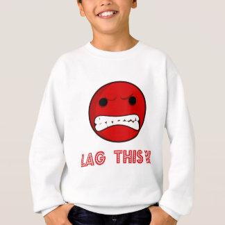 lag mad sweatshirt