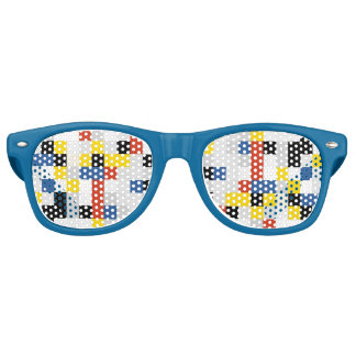 Laguna Art Studio Sunglasses