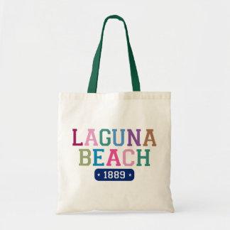 Laguna Beach 1889