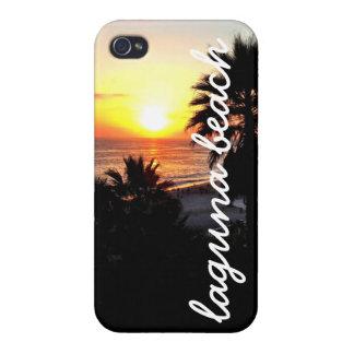 Laguna Beach Case For The iPhone 4
