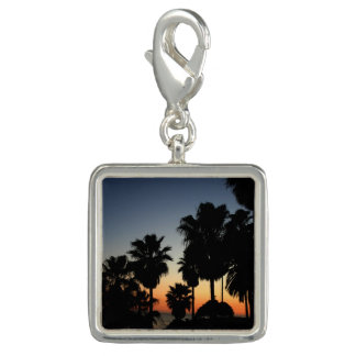 Laguna Beach Sunset Charm