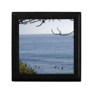 laguna beach surf gift box