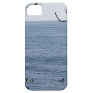 laguna beach surf iPhone 5 covers