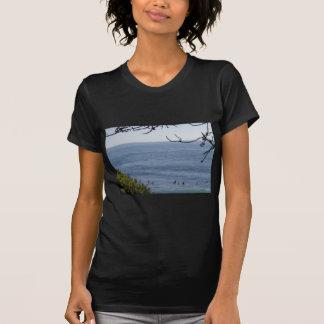 laguna beach surf T-Shirt