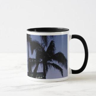 Laguna Skyline Mug