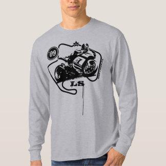 Laguna Sport '09 (crisp) T-Shirt