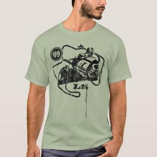 Laguna Sport '09 (vintage) T-Shirt