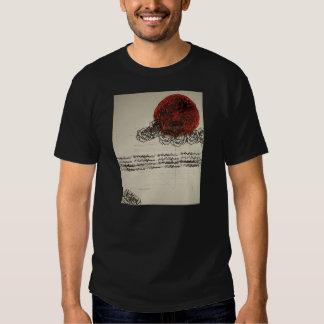 Lahu Ka Surahg T Shirt