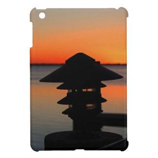 Laissez Le Bon Temps Rouler Cover For The iPad Mini
