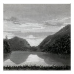 Lake Colden Posters