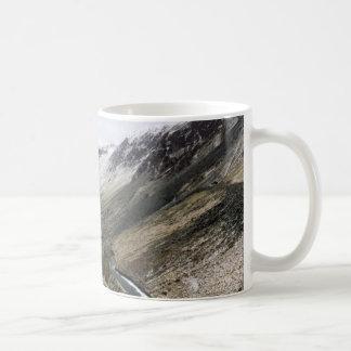 Lake District Tea/Coffee Mug