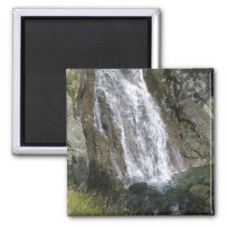 Lake District Waterfall Magnet