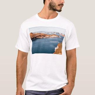 lake edge of glory T-Shirt