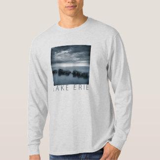 Lake Erie shirt