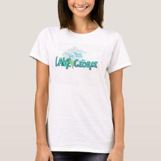 Lake George Ladies Shirt