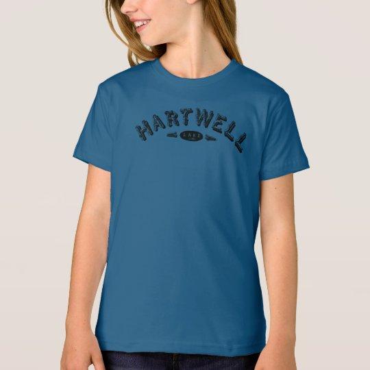 Lake Hartwell T-Shirt