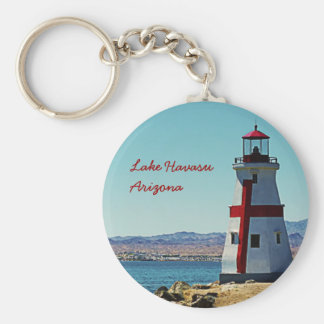 Lake Havasu Arizona Key chain