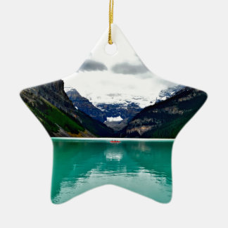 lake-louise-1747328 ceramic ornament