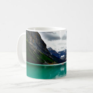 lake-louise-1747328 coffee mug