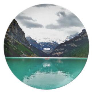 lake-louise-1747328 plate