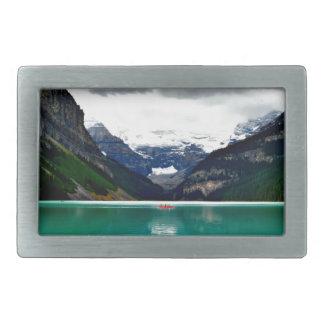 lake-louise-1747328 rectangular belt buckles