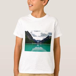 lake-louise-1747328 T-Shirt