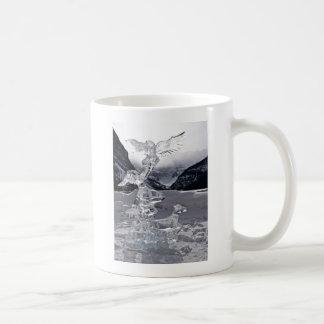 lake-louise-51 coffee mug