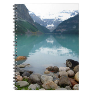 lake-louise-52 note books