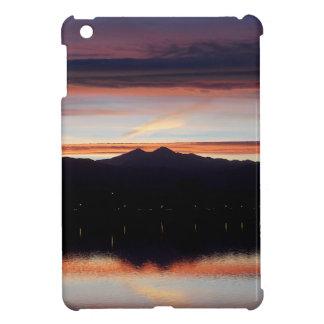 Lake Loveland iPad Mini Cover