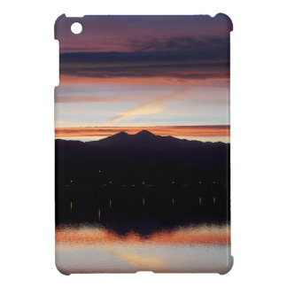 Lake Loveland iPad Mini Covers