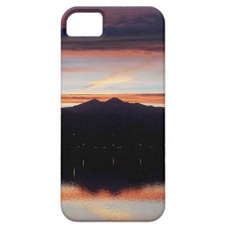 Lake Loveland iPhone 5 Case